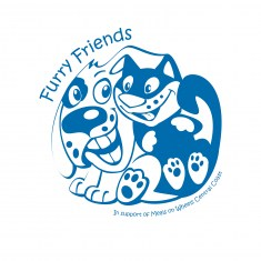 Furry Friends2